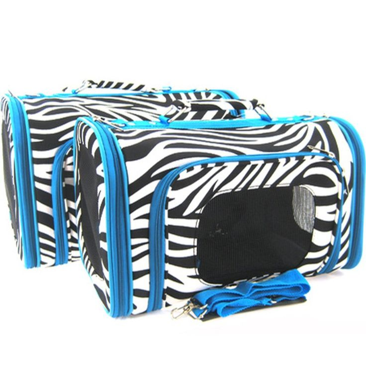 4957 best Dog Carriers images on Pinterest | Pet supplies, Cat ...