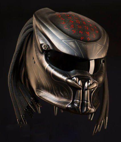 The Best Predator Helmet Motorcycle DOT Approved - Tri La... https://www.amazon.com/dp/B077SRBMBB/ref=cm_sw_r_pi_dp_x_v3miAbWP8RKHP