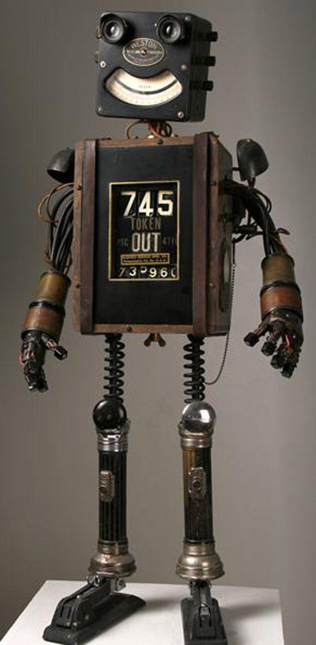 super-cute-robot-sculpture1