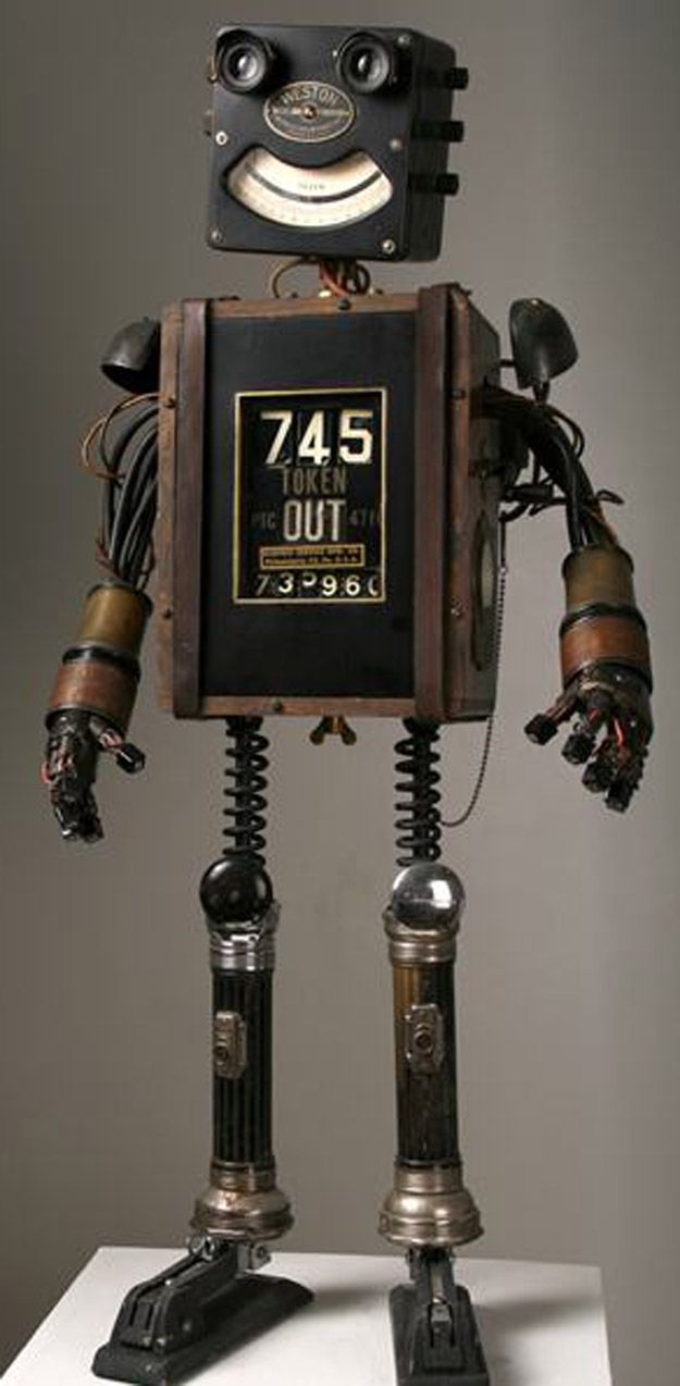 super-cute-robot-sculpture1