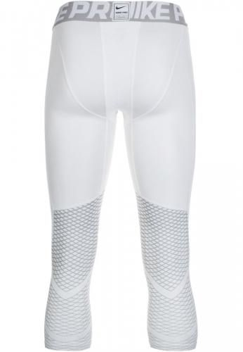 #Nike performance hypercool collant Bianco  ad Euro 39.95 in #Nike performance #Uomo sports abbigliamento