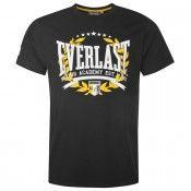 Značkové Tričko Everlast Buy Online na ActiveStyle.sk, Active Style ponúka Everlast značky košele, tričká online Kúpiť tu: