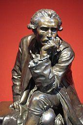 Antoine Lavoisier — Wikipédia