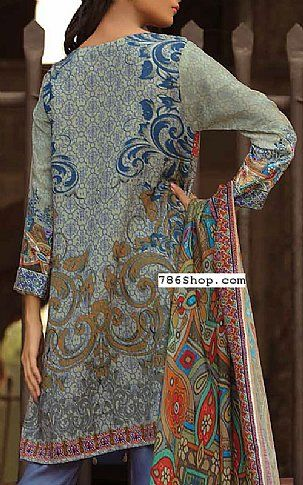 Pakistani Winter Dresses with prices online shopping in USA, UK. | Pakistani Winter clothing for sale with Free Shipping. Call +1 512-380-1085