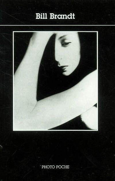 Collection Photo poche - Bill Brandt