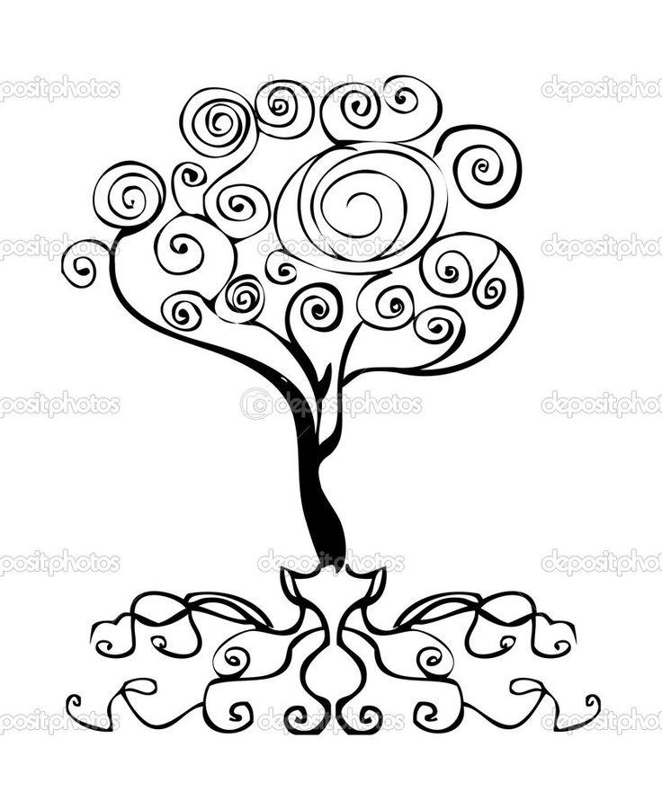 1000 ideas about tatouage arbre de vie on pinterest. Black Bedroom Furniture Sets. Home Design Ideas
