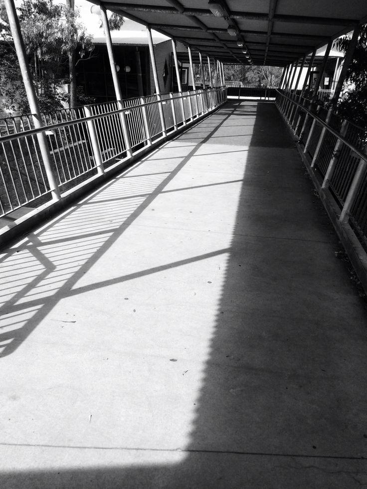 My photography 08
