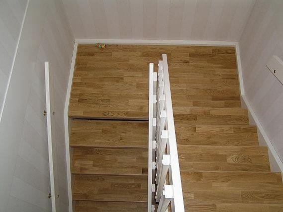 renovera trappa inomhus - Sök på Google