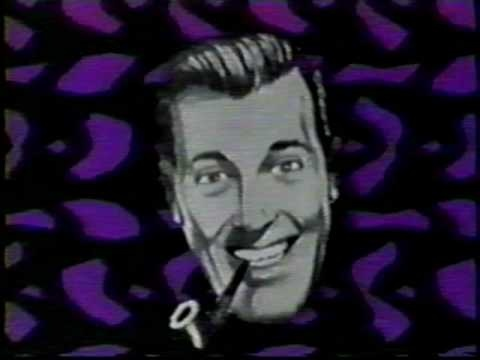 """KILL """"BOB"""" by KINGS OF FEEDBACK with SubGenius Doktor Bill T Miller... the KING OF SLACK. http://KingOfSlack.com & http://KingsOfFeedback.com"""