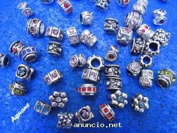 Resultados de la Búsqueda de imágenes de Google de http://www.anuncio.net/images/anuncios/lote-de-10-abalorios-pulsera-pandora-plata-tibet-y-rhinestone_0485e3772c02c8b1bf45bf5d3b4060dd.jpg