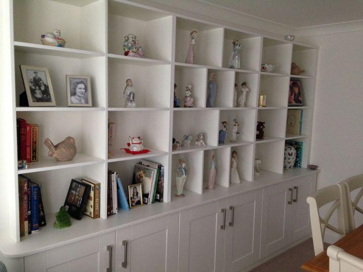 56 besten kleiderschrank mit farbe bilder auf pinterest farben modell und arno. Black Bedroom Furniture Sets. Home Design Ideas