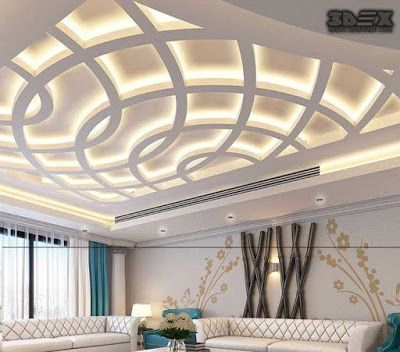 False Ceiling 2017 False Ceiling Diy Chandeliersfalse Ceiling