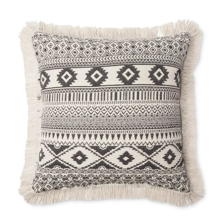 Add a decorative tribal pattern with the