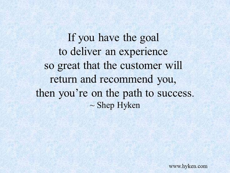 Inspirational Customer Service Quote Humor: Business And Customer Service