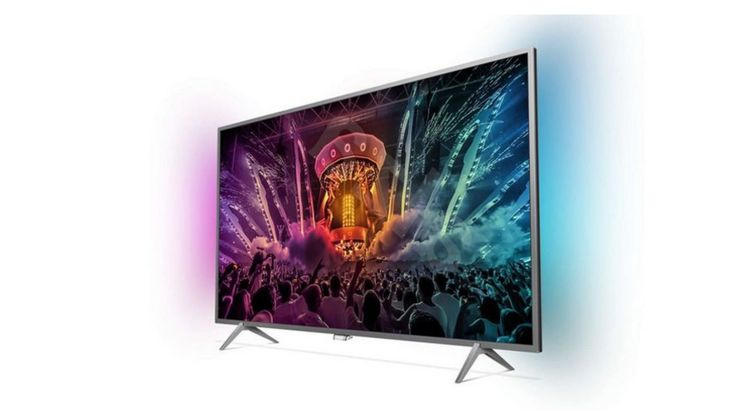 The best cheap 4K TV deals in March 2017