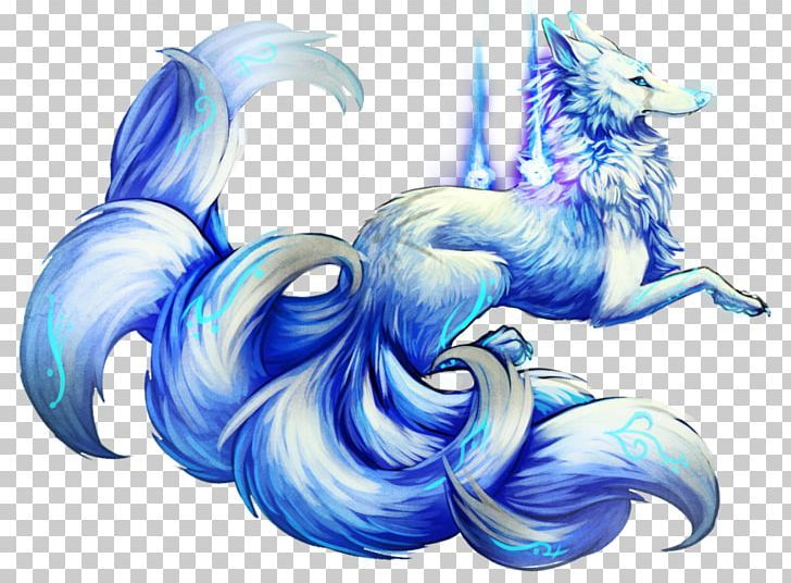 Nine Tailed Fox Gumiho Arctic Fox Kitsune Png Animals Anime Wolf Arctic Fox Art Demon Wolf Fox Artwork Nine Tailed Fox Fantasy Creatures Art