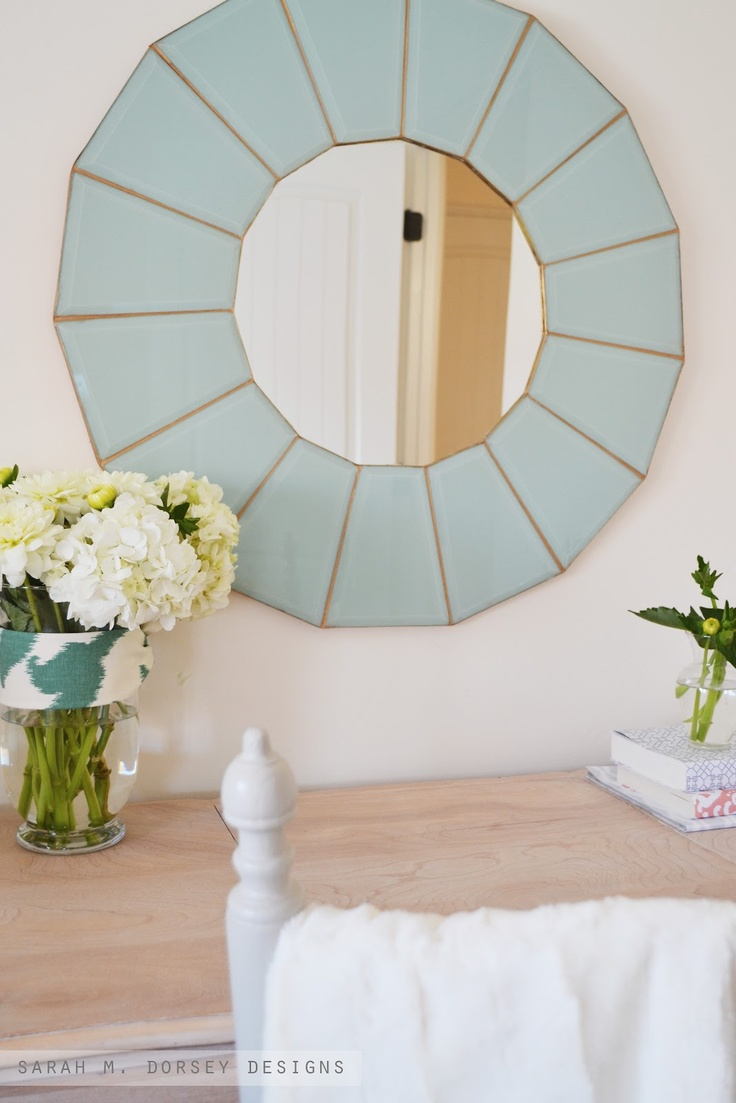 best lr groups images on pinterest upholstery fabrics home