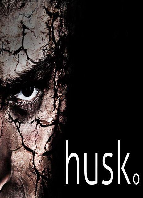 Husk PC [2017] [Español/Multi] [Terror]