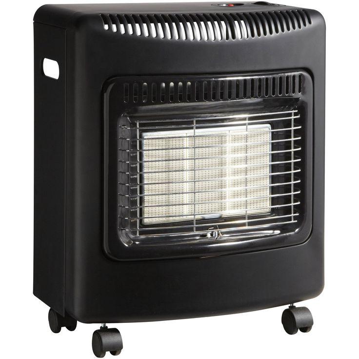 Usage du produit:Chauffage d'appoint gaz                                                                                                                                           Puissance (en kW):4.2                                                                                                                   ...