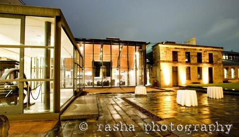 48_event photographer sydney_copyright rasha photography