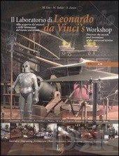 Il laboratorio di Leonardo