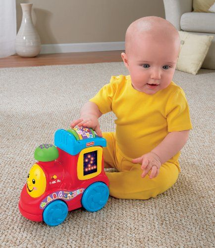 Pin By Toys Zone On Fisher Price Toys For 1 Year Old -6816