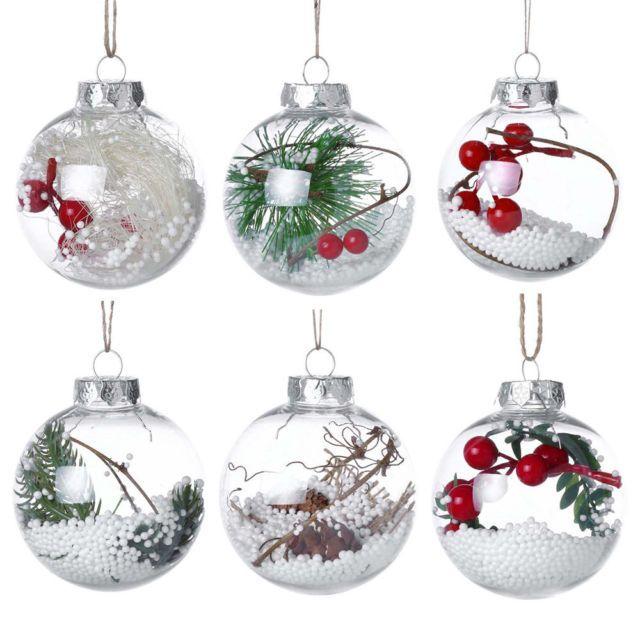 Fashion Christmas Tree Pendant Hanging Home Ornament Christmas Decoration Ball Christmas Ornaments Fashion Christmas Tree Christmas Tree Ornaments