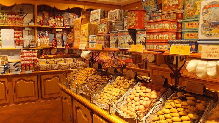La cure gourmande, Saint-Paul-de-Vence, Costa Azul, Francia,  Elisa N, Blog de Viajes, Lifestyle, Travel