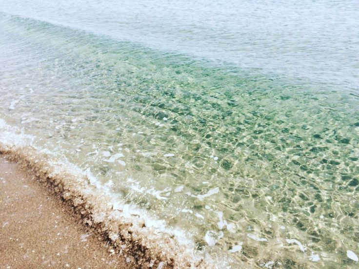 Beach life  #Sicily #Italy #April #beachlife #Сицилия #Италия #Катания