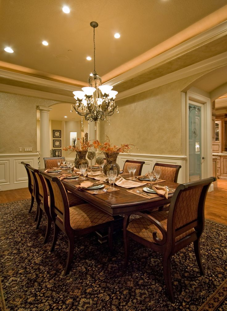 formal dining rooms with columns. 126 luxury dining rooms (part 2) formal with columns o