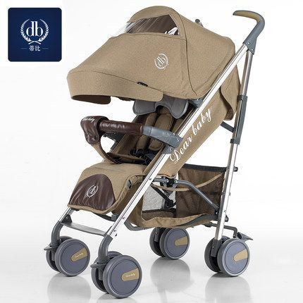 This is a pram you'll want to check out. Feast your eyes on the new Luxury Collection for the Mountain Buggy Urban Jungle. Mountain Buggy has always been synonymous with great design and ease of use, but each release just gets better and better. The Luxury Collection has two new seat styles, ...