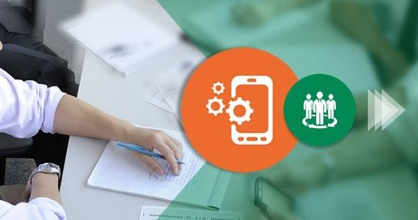 If your company is in a need for an exclusive or a unique software application, getting it done in-house might be a better solution. #mobileappdevelopment #mobileapps #outsourcing