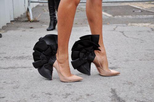 OMG, OMG, OMG I need these ASAP!!!!