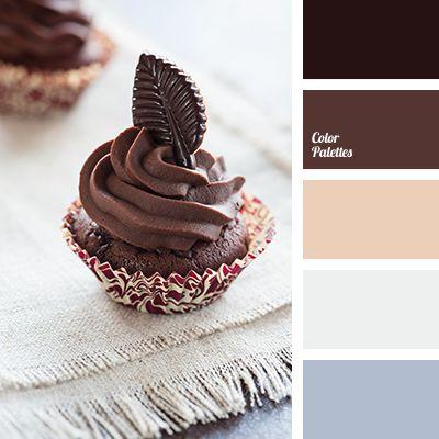 Color Palette #3103   Color Palette Ideas   Bloglovin'