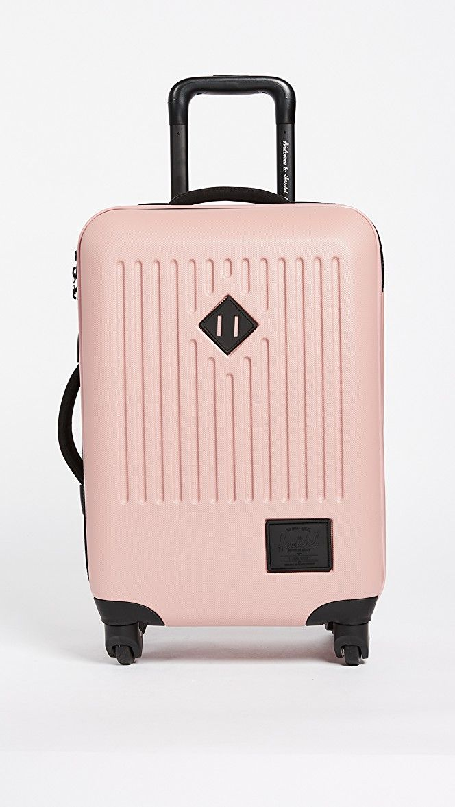 Herschel Supply Co. Trade Small Suitcase | SHOPBOP