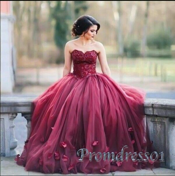 8 mejores imágenes de prom dresses en Pinterest | Vestidos de noche ...