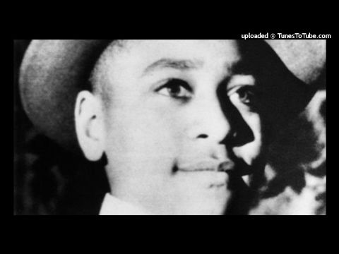 analysis emmett till This resource provides writing prompts and strategies that align civil rights historical investigations with the expectations of the common core state students analyze the choices made by individuals in the film the murder of emmett till after building an understanding of the social context.