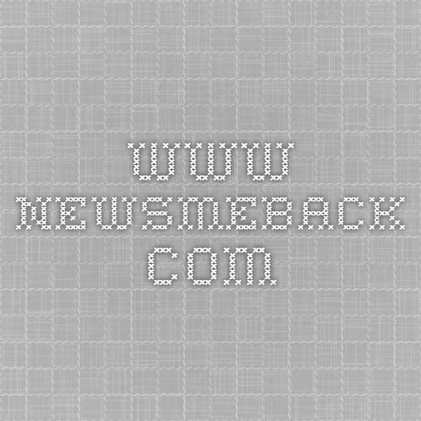 www.newsmeback.com