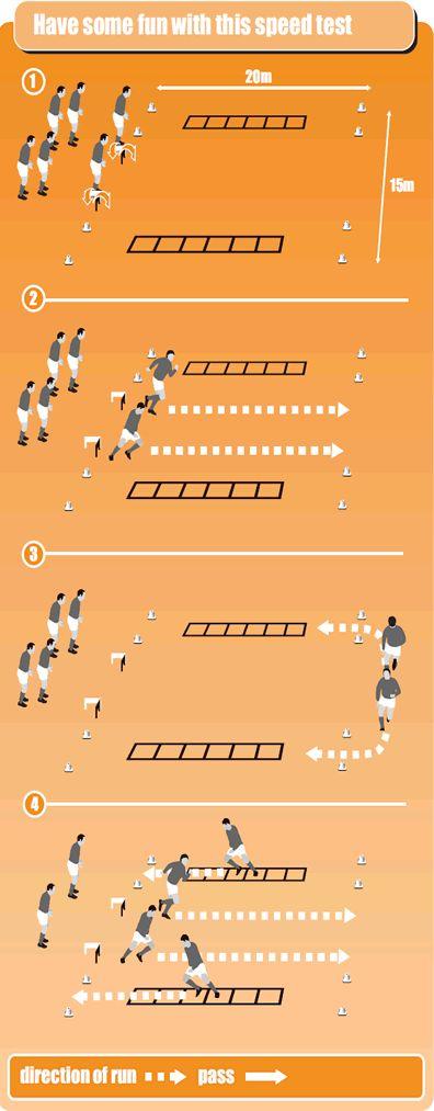 soccer_drill_image423.gif (396×1013)