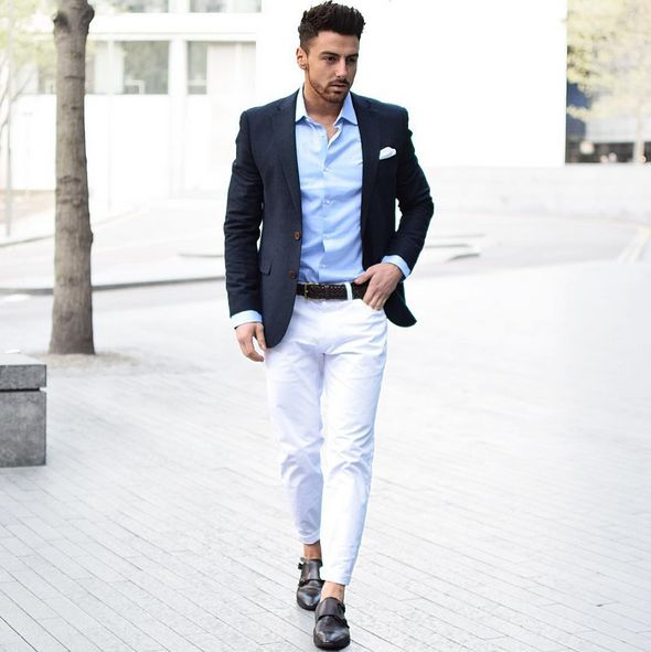 363 Best Summer Outfits Men 39 S Fashion Images On Pinterest Alexandre Cunha Man Style And Men