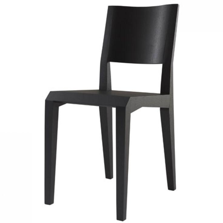les 17 meilleures images du tableau salle manger sur pinterest barreau chaises et chaises. Black Bedroom Furniture Sets. Home Design Ideas