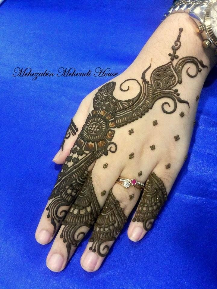 Pin By Kashfa Haq On Henna Pinterest Hennas Mehndi And Henna