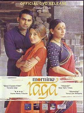 Morning Raga Hindi Movie Online - Shabana Azmi, Prakash Rao, Lillete Dubey, Nassar, Ranjani Ramakrishnan, T. Vijay and Dharmavarapu Subramanyam. Directed by Mahesh Dattani. Music by Amit Heri. 2004 [U] ENGLISH SUBTITLE