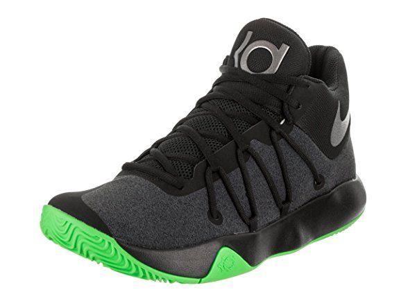 2af9ba514082 NIKE Men s KD Trey 5 V Basketball Shoe.  nike  shoes  sneaker ...