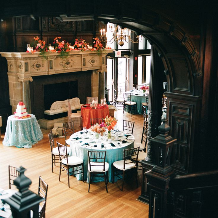 Perfect Ambiance Luxe Wedding | Waterfront Connecticut Wedding At The Branford  House {Photography By Lisa Berry}   Ambiance Luxe | Branford House |  Pinterest | Luxe ...