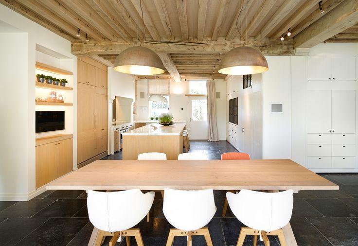64 besten keuken bilder auf pinterest küchen einrichtung und haus