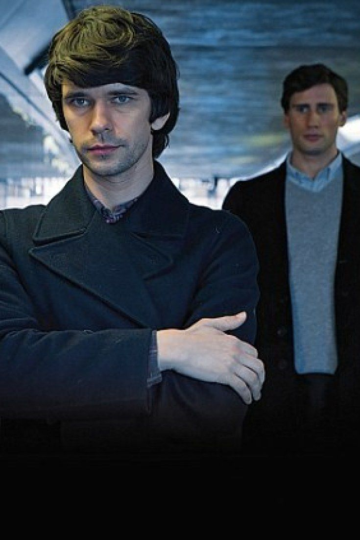 Daily Mail TV Review Of London Spy Laments The Number Of BBC Gay Dramas, Sparks Reader Backlash