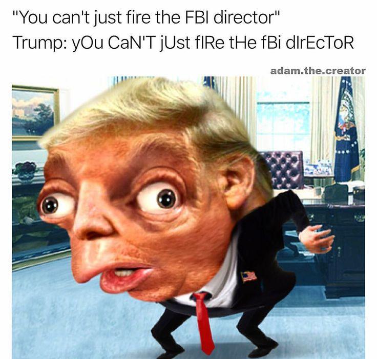 ef1132a06179d4a89aa96def41e53b02 spongebob memes this meme 184 best trump humor and trump memes images on pinterest chistes