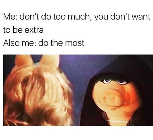 Evil Miss Piggy Memes, Hood Meme, Funny Pictures   Teen.com