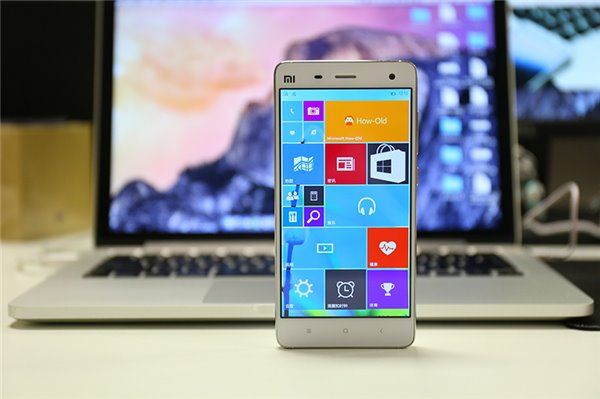 Windows 10 introduction in the market has created a great buzz among the users